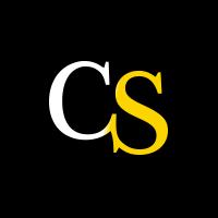 CopySmiths logo
